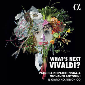 What's Next Vivaldi?