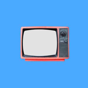 Source - Rezo Type Beat (Youtube Instrumental)