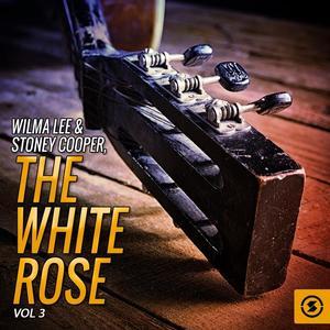 The White Rose, Vol. 3