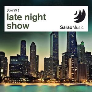 Late Night Show