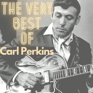 The Very Best of Carl Perkins