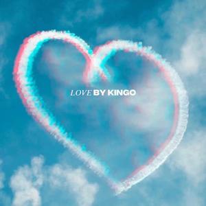 Love (Explicit)