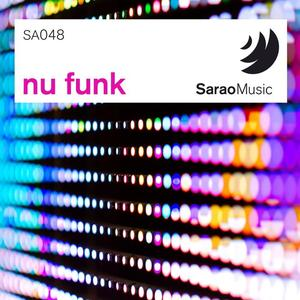 Nu Funk