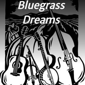 Bluegrass Dreams
