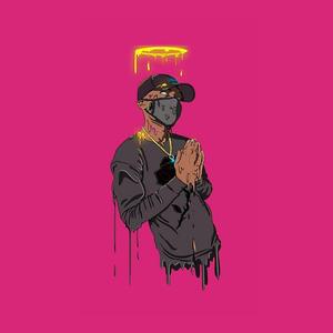 Holidays - Flipp Dinero Type Beat (Chill Hip Hop Instrumental)