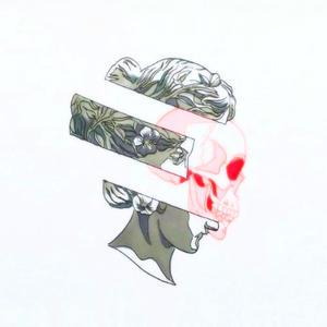 Keep Calm - Jack Harlow Type Beat (Chill Rap Instrumental)