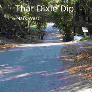 That Dixie Dip