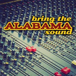 Bring the Alabama Sound