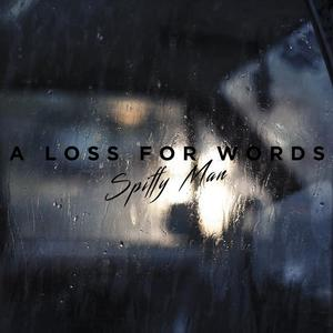 A Loss for Words