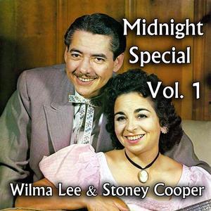 Midnight Special, Vol. 1