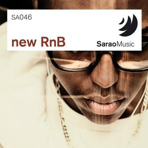 New RnB