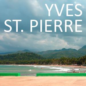 Yves St. Pierre