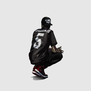 California - Wiz Khalifa Type Beat (Modern Trap Instrumental)