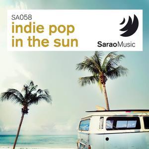 Indie Pop in the Sun