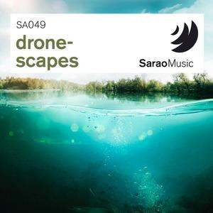 Drone-Scapes