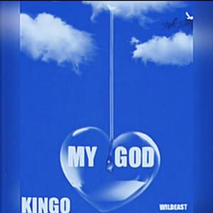 My God (Explicit)