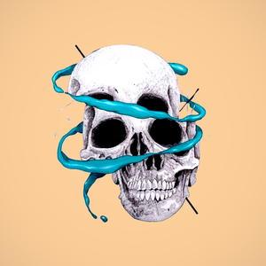 Jack Harlow x Dababy Type Beat - TRATCH (Instrumental)