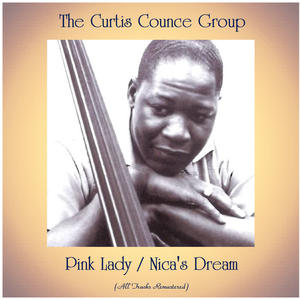 Pink Lady / Nica's Dream (All Tracks Remastered)
