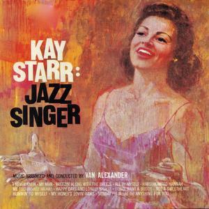 Jazz Singer! (Remastered)