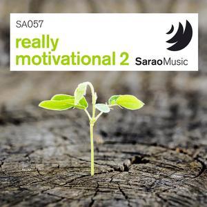 Really Motivational 2