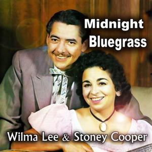 Midnight Bluegrass